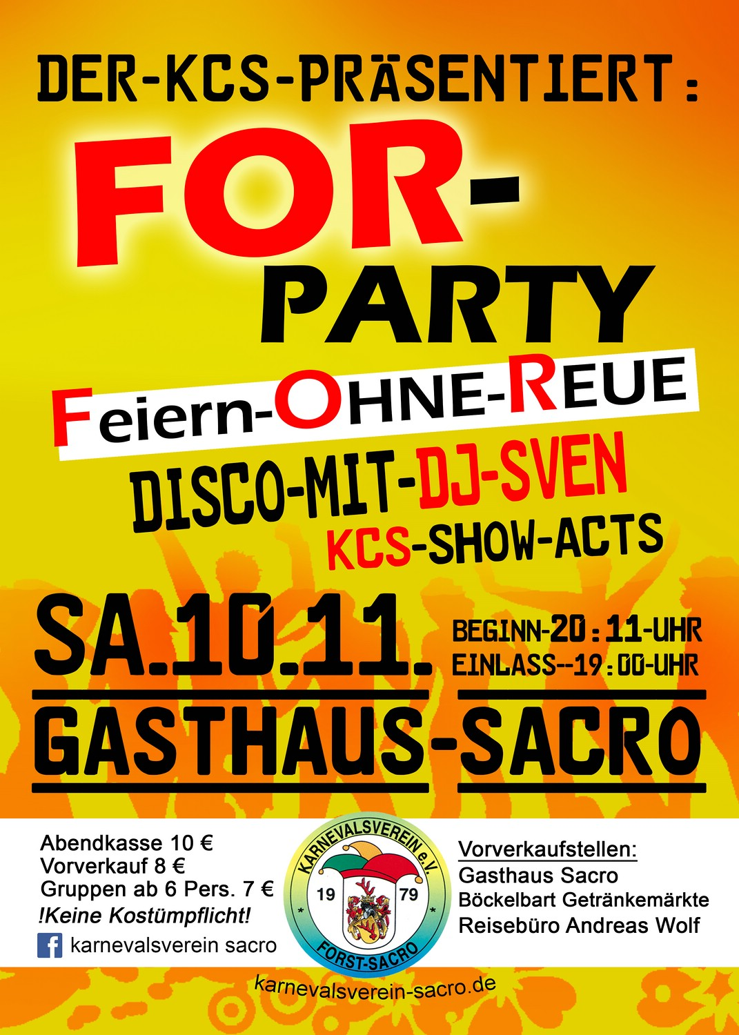 FOR Party 1 entwurf 6 Final-1500