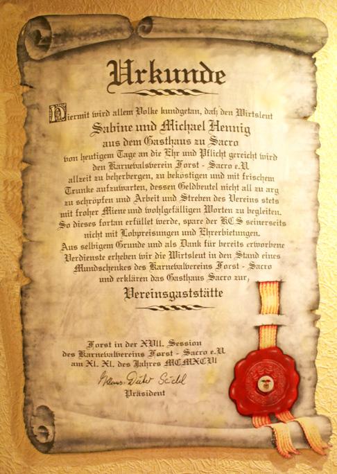 Urkunde-für-Hennigs