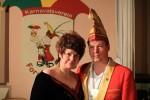 Kerstin und Ralf werden durch das Programm führen.