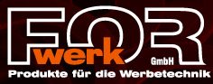 FORwerk