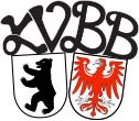 KVBB_Logo