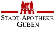 apotheke guben