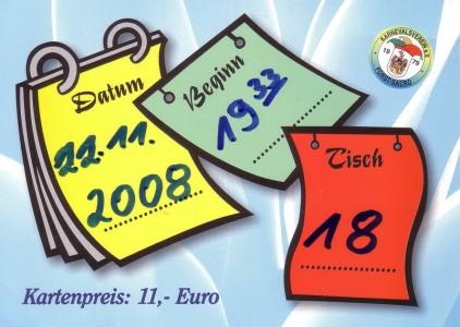 2007-08