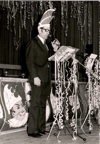 Konrad Fechner 1981