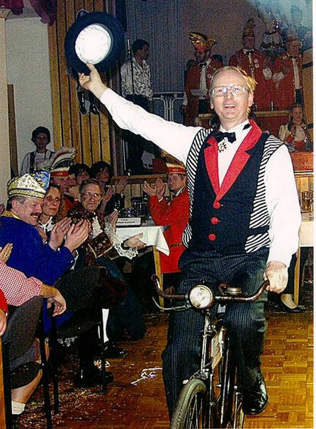 06---2001-Klaus-Dieter-Seidel