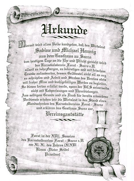 12---1995-Urkunde