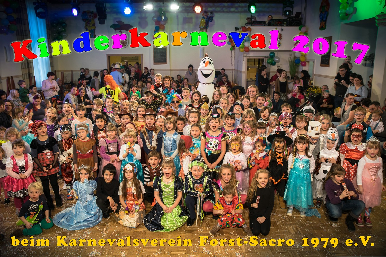 Kinderkarneval2016KCS-1500