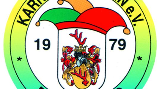 Kartenverkauf am Sa. 13.01. 15:00 – 17:00 Uhr